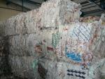 Papírhulladékok